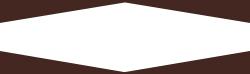 Brown Default Reverse Showjump Banner Filler