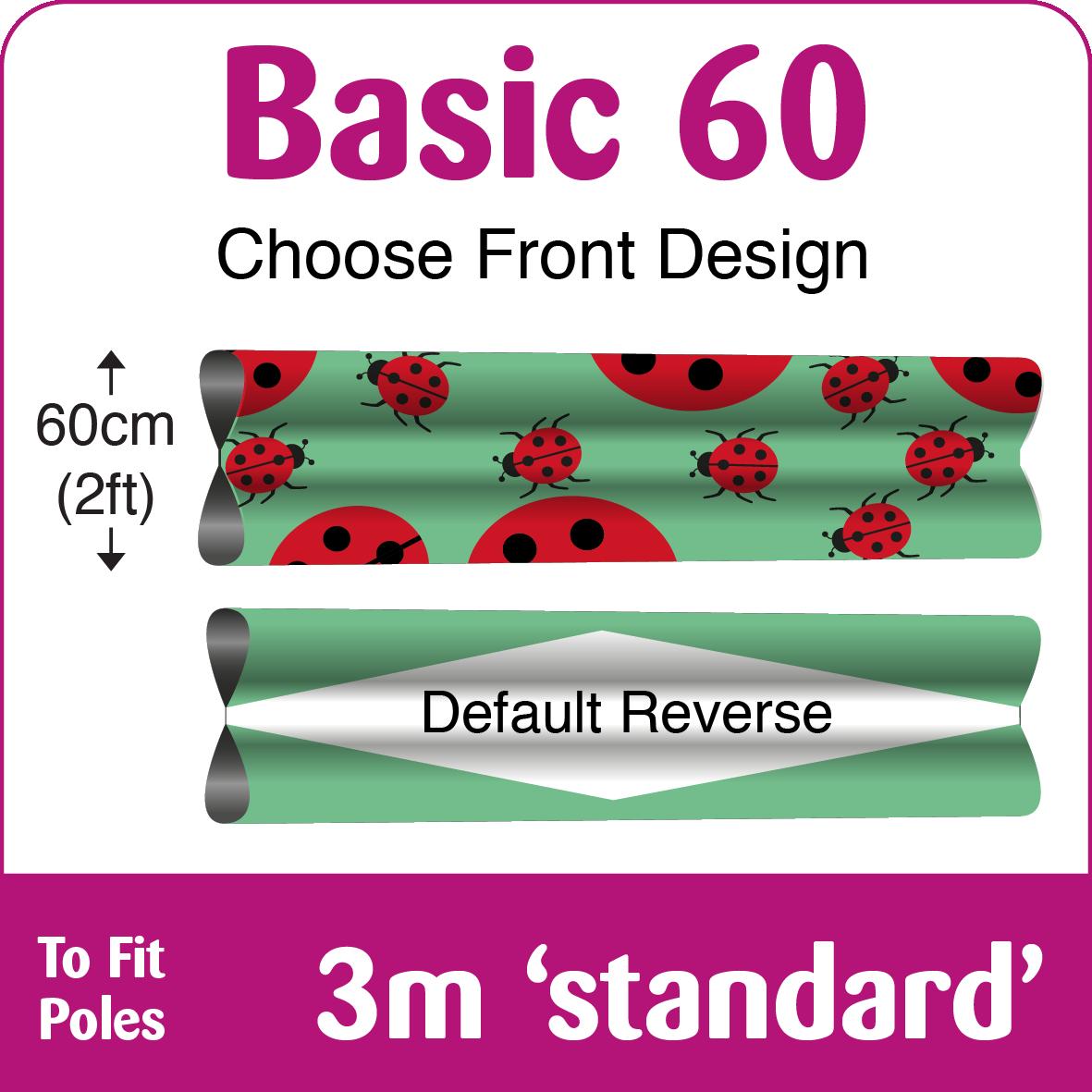 Basic60 Standard