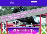 Product Watch New Website2015jpeg